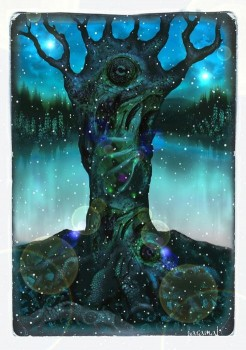 Drevo-vseh-semjan