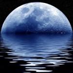 Луна-Мах