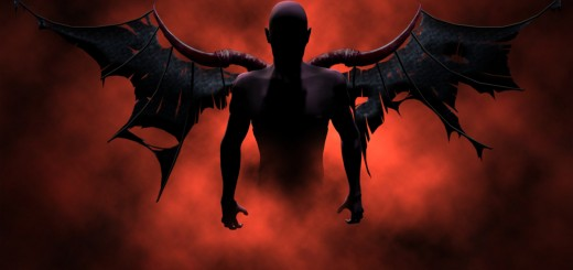 demon_angel_coming_from_hell_wallpaper-wide