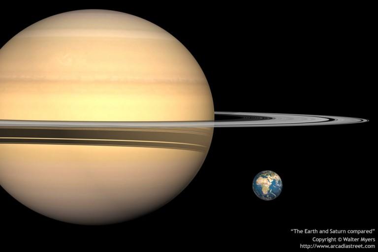 вид сатурна с земли гостиницы, фотографии, русские