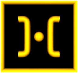 символ Прозерпины