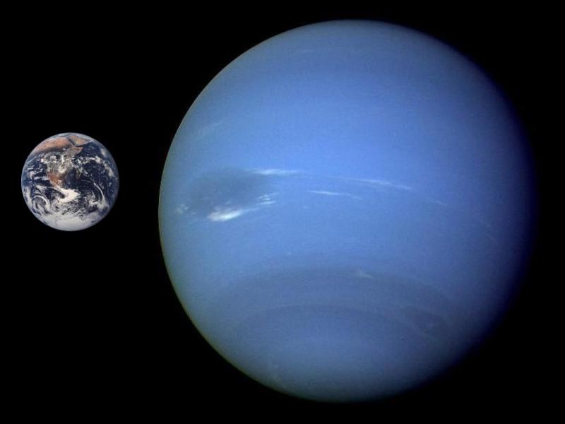 Нептун - Апам- Напат( сын Вод)