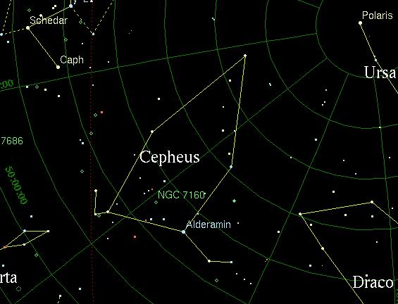 1352792055_constellation-cepheus-1
