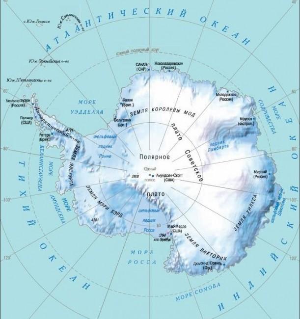 interesnie-fakti-ob-antarktide
