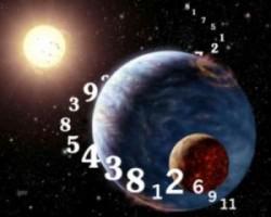 numerology-300x240