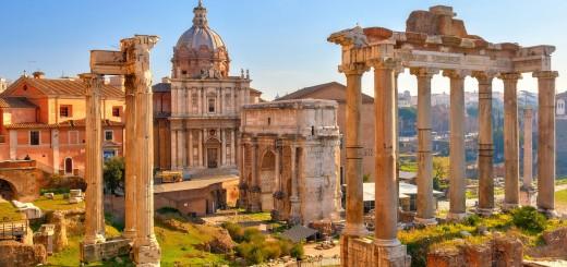 Forum-Romanum-Rom-Italien-1800x2880