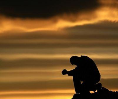 Дни скорби и плача