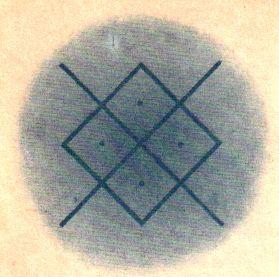 Символ Спента-Армаити