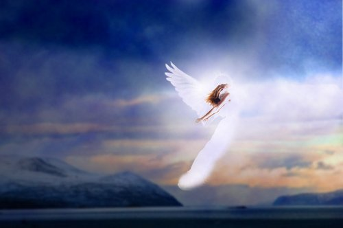 1433440062_kak-uznat-kto-tvoy-angel-hranitel
